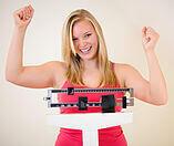 Weight Loss Program for Women