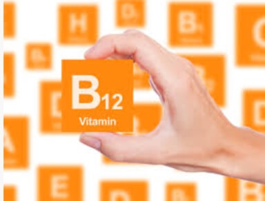 Try one of our B-12, B-Complex or Fat Burning injections!