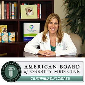 Dr. Ellyn Levine Changes Lives!