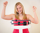 Weight Loss Program for Women