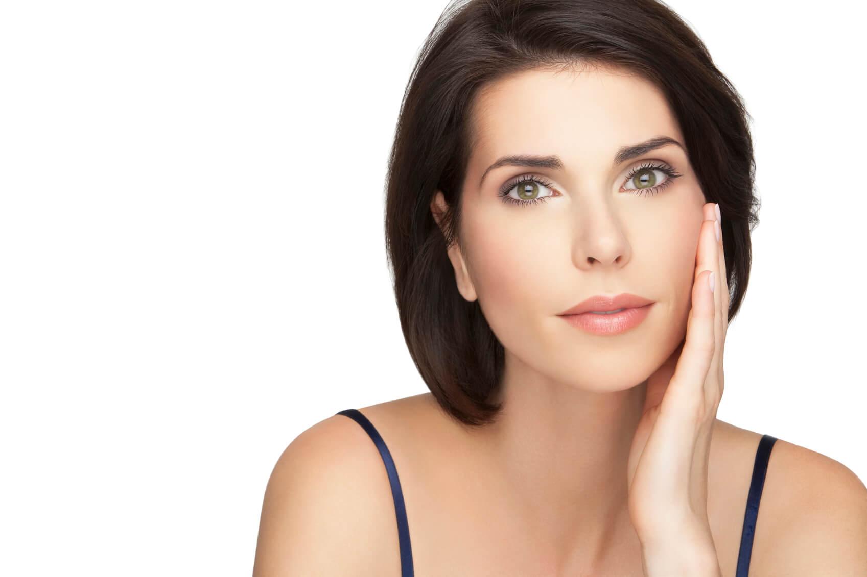 Laser Facials-The Best for Skin Rejuvenation
