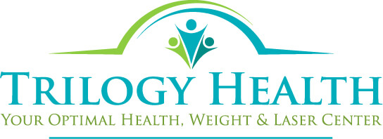 Trilogy Health